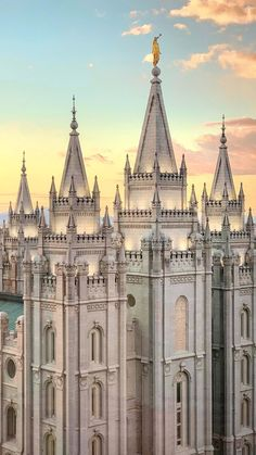 LDS Temple Photography by Nick Starn Lds Temple Pictures, Pictures Of Christ, Church Pictures, Utah Temples, Lds Temples, Salt Lake City, Mormon Temples, Temple Architecture, Lds Art