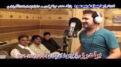Pa Zargar Bande Kali Jorawom Pashto New Film Song 2016 Gul Panra Pashto Film Ma…