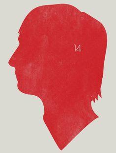 Cruyff via threenil.com
