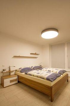 Kruhovy-svetelny-strop-800-melisek3