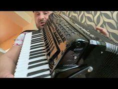 Nicu Parpala Tutorial #7|Hora Bucurestilor Marcel Budala - YouTube Nicu, Marcel, Youtube, Youtube Movies