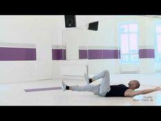 10 Weeks BodyChange® Workout - Der Radfahrer