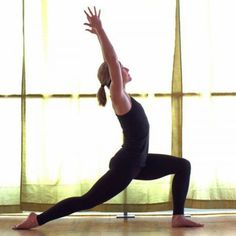These advanced yoga poses put a challenging spin on classic moves, and take your practice to the next level.