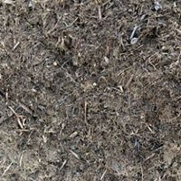 garden supplies melbourne south east. organic compost suitable for your needs including soil, mushroom at the best prices. we provide soil delivery in melbourne south east garden supplies