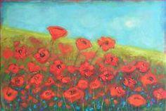 Buy Original Art by Suren Nersisyan   oil painting   Sunny ...