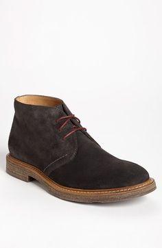 1901 'Canyon' Chukka Boot available at #Nordstrom