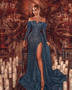 Formal Evening Dresses, Elegant Dresses, Cute Dresses, Evening Gowns, Strapless Dress Formal, Prom Dresses, Long Dresses, Fantasy Dress, Prom Looks