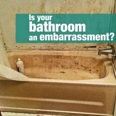 Spread the news!!! UGLIEST Tub Contest!!! This Christmas Bath Fitter® Vancouver is going to help one LUCKY BC household cure their bathroom nightmare by renovating the UGLIEST Tub (or shower) in Vancouver Lower mainland! Visit The Christmas Show at Langley Events Centre November 13 - 15, 2015 & enter the contest! No purchase is necessary.  Details at: https://www.facebook.com/VancouverBathFitter/photos/pcb.1224738320884942/1224738130884961/?type=3&theater