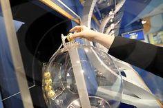 Umbria: #Lotteria #Italia #porta 50mila euro in Umbria: tutti i biglietti vincenti (link: http://ift.tt/2i01QxT )