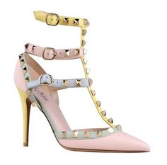 la vida es un cuenquito de instantes.: Zapatos que son Obras de Arte #shoes #zapatos #fashion