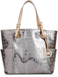 Love So Beautiful Bag I Michaelkor Very Much Mk 59 99