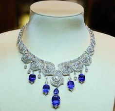 cartier jewels | Cartier | + Jewelry +