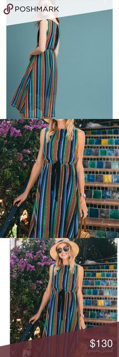 The store rainbow dresses images