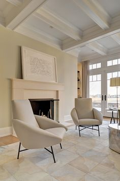 modern interiors,design,