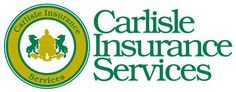 Looking for cheap insurance in PA? Carlisle Insurance Services has PA state insurance. We shop the top PA insurance companies to get you the cheapest rates. Insurance Benefits, Cheapest Insurance, Homeowners Insurance Coverage, Group Life Insurance, Health Questions, Let The Fun Begin, Medical History, The Hard Way