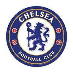 Chelsea Fans, Chelsea Football Club, Chelsea Logo, Club Chelsea, Chelsea Soccer, Chelsea Stadium, Chelsea Blue, Manchester City, Flag