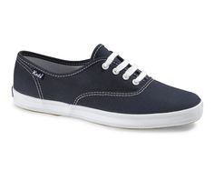 c429ed6f38a5f Keds Champion Navy - Womens. Champion SneakersKeds ...