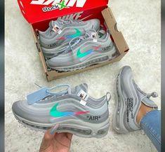 Basket Femme Nike Tendance New Ideas Sneakers Mode, Cute Sneakers, Sneakers Fashion, Shoes Sneakers, Fashion Shoes, Womens Vans Sneakers, Gucci Sneakers, Nike Fashion, Girls Shoes