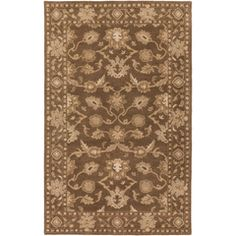 CAE-1179 - Surya | Rugs, Lighting, Pillows, Wall Decor, Accent Furniture, Decorative Accents, Throws, Bedding