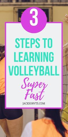 How is Volleyball Played Volleyball Drills For Beginners, Volleyball Skills, Volleyball Practice, Volleyball Tournaments, Volleyball Training, Volleyball Workouts, Coaching Volleyball, Skill Training, Workout Programs