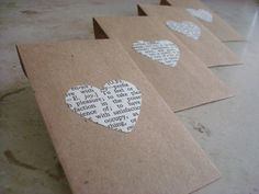 Wedding escort cards AND Wedding guest book alternative / 3D Guest book - vintage wedding table decorations