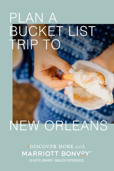 Vacation Places, Vacation Trips, Places To Travel, Vacations, Vacation Ideas, New Orleans Vacation, New Orleans Travel, Us Road Trip, Central City