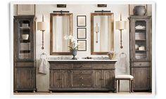 Banyo Dolapları Mobilyaları http://www.masifmobilya.com.tr/urunler/banyo-dolabi