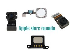 https://flic.kr/p/BzvPcQ   apple repair parts   esource.ca  deals with the selling and repairing of apple parts in apple store toronto and apple store canada. We seal with online selling of apple parts.http://bit.ly/1gUnU4J