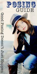 Posing Tips - good info! http://www.elizabethhalford.com/2011/05/10/posing-101-5-tips-for-posing-children/