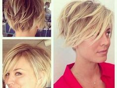 14 Best Pixie Short Haircuts | Short Hairstyles 2014 | Most Popular Short Hairstyles for 2014