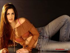 Katrina Kaif was born in Hong Kong, China on July 16, 1983. Description from photohdgallery.blogspot.com. I searched for this on bing.com/images