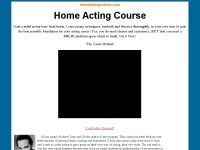 Drastically increase your chances of getting acting work within the first few months of starting your career? Training And Development, Acting Career, Marketing Consultant, Live Events, Step By Step Instructions, Knowledge, Cards Against Humanity, Movies, Films