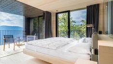 Die 22 Besten Bilder Von Hotels Im Südtirol South Tyrol Alps Und Spa