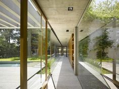 L House - Buenos Aires