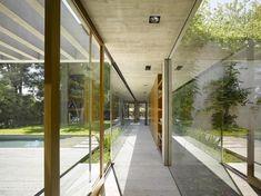 the-l-house-by-mathias-klotz-05.jpg