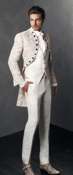 Mens Suits, Formal, Style, Fashion, Dress Suits For Men, Preppy, Swag, Moda