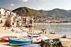 sicilian fishing baskets - Google Search