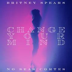 Change Your Mind (No Seas Cortes) (Country Club Martini Crew