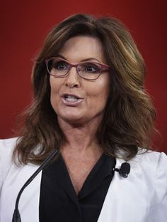 Sarah Palin's son arrested for: domestic violence against a female; prohibiting the victim from reporting the crime against her; and also possessing a firearm while intoxicated.  My oh my.  What a family.