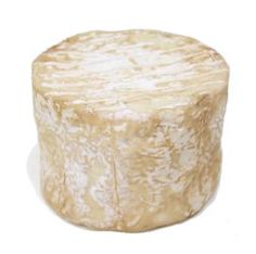 CHAOURCE CHEESE  Pronunciation: shah-OORSE Notes: This French cheese is similar to Brie and Camembert, but creamier and more acidic. It's good with champagne. Substitutes: Camembert OR Brie