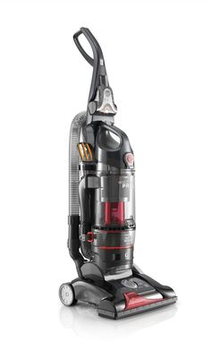 The Hoover Windtunnel Pet UH70931PC. This review weighs the pros and cons of this vacuum