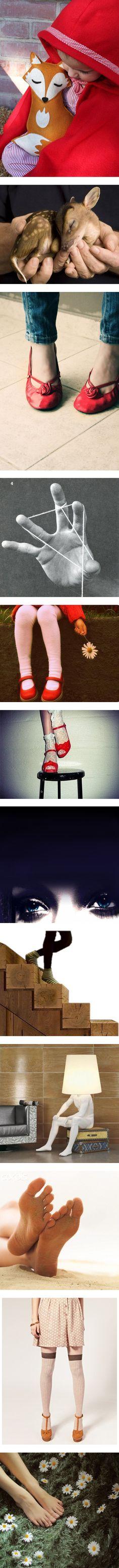 """photography"" by little-dojinbar on Polyvore"