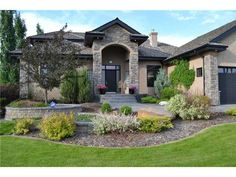 34 Kingsford Cr, St. Albert Property Listing: MLS® #E3323742