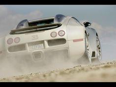 Cars bugatti auto (1024x768, bugatti, auto)  via www.allwallpaper.in