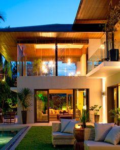 residential 38blue circle builders | luxury house | pinterest