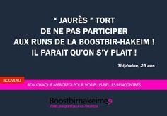 #boostbirhakeim - Jaurès - Nicolas Leconte©