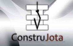 Logo constructora Construjota