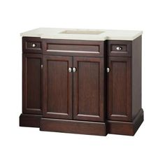 36 Inch Vanity Naples And Home Depot On Pinterest