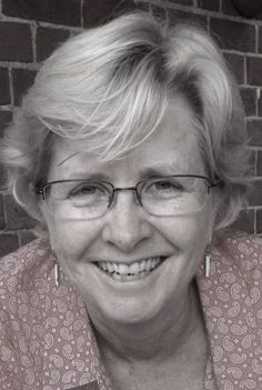 Wendy Davidson is a Certified Facilitator of The School of the Work of Byron Katie. She joins us in 2017