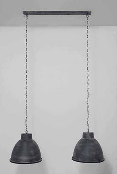 plafonnier excentr d port toledo luminaire design sompex suspension d port e pinterest. Black Bedroom Furniture Sets. Home Design Ideas